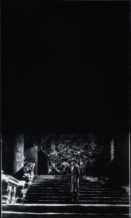 photo 11/33 - La Fille de Dracula - © Elephant