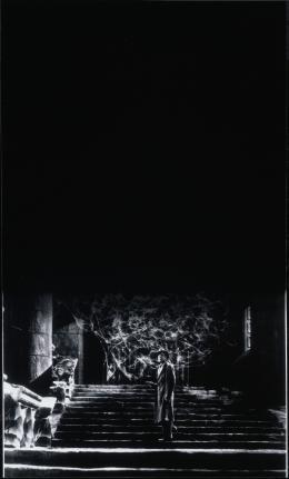 photo 19/33 - La Fille de Dracula - © Elephant