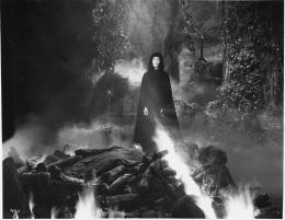 La Fille de Dracula photo 6 sur 33