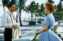 Frank Sinatra Un trou dans la t�te photo 6 sur 6