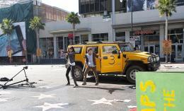 photo 20/46 - Emma Stone, Jesse Eisenberg - Bienvenue � Zombieland - © Sony Pictures