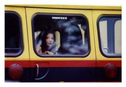 Greisy Mena Cartes postales de leningrad photo 1 sur 5