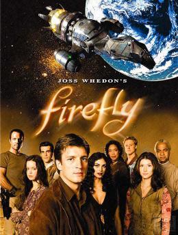 photo 21/21 - Firefly