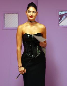 photo 6/10 - Blanca Soto - Hot Babes