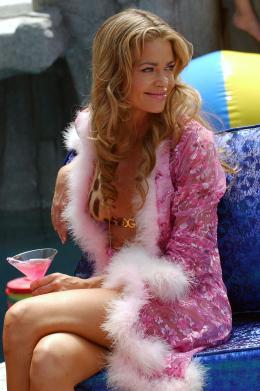 photo 2/10 - Denise Richards - Hot Babes