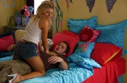 photo 7/10 - Kate Albrecht et Chris Pratt - Hot Babes