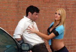 photo 8/10 - Brendan Hines - Hot Babes