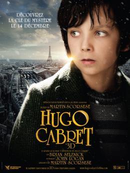 photo 32/46 - Hugo Cabret - © Metropolitan Film