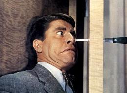 Jerry Lewis Artistes et mod�les photo 1 sur 53