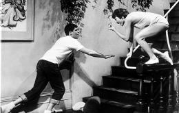 Jerry Lewis Artistes et mod�les photo 2 sur 53