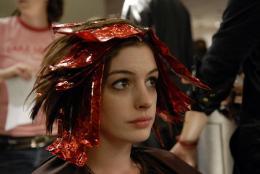 Rachel se marie Anne Hathaway photo 3 sur 69