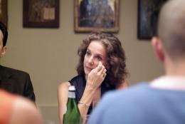 Rachel se marie Debra Winger photo 5 sur 69