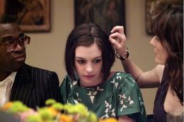 Rachel se marie Anne Hathaway, Rosemarie DeWitt photo 8 sur 69