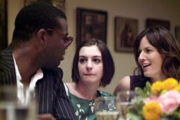Rachel se marie Anne Hathaway, Rosemarie DeWitt photo 6 sur 69