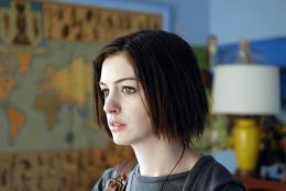 Rachel se marie Anne Hathaway photo 4 sur 69