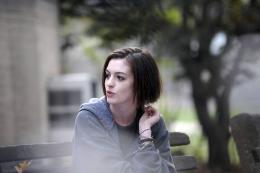Rachel se marie Anne Hathaway photo 2 sur 69