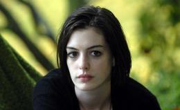 Rachel se marie Anne Hathaway photo 1 sur 69