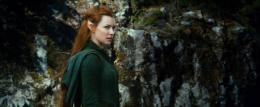 photo 33/98 - Evangeline Lilly - Le Hobbit : La désolation de Smaug - © Warner Bros