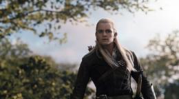 photo 25/98 - Orlando Bloom - Le Hobbit : La désolation de Smaug - © Warner Bros