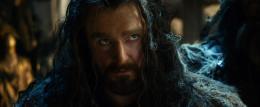 photo 37/98 - Richard Armitage - Le Hobbit : La désolation de Smaug - © Warner Bros