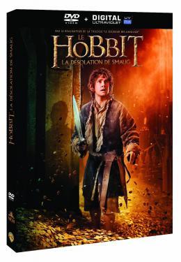 photo 96/98 - Le Hobbit : La désolation de Smaug - © Warner Home Vidéo