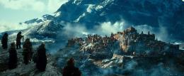 photo 31/98 - Le Hobbit : La d�solation de Smaug - © Warner Bros
