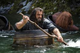 photo 6/98 - Richard Armitage - Le Hobbit : La désolation de Smaug - © Warner Bros
