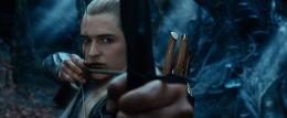 photo 36/98 - Orlando Bloom - Le Hobbit : La désolation de Smaug - © Warner Bros