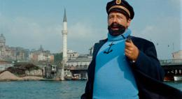 Tintin et le mystère de la Toison d'Or photo 2 sur 16