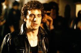 La Chasse Al Pacino photo 3 sur 8
