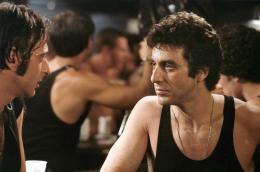La Chasse Al Pacino photo 4 sur 8
