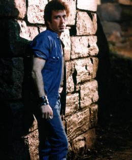 La Chasse Al Pacino photo 7 sur 8