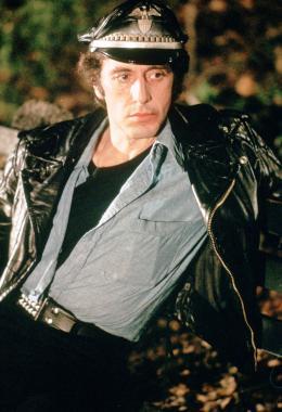 La Chasse Al Pacino photo 8 sur 8