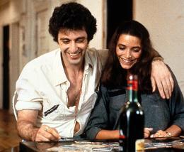 La Chasse Al Pacino, Karen Allen photo 1 sur 8