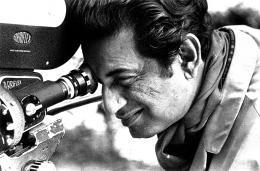 Rétrospective Satyajit Ray, Le Poète Bengali - Première partie Charulata photo 5 sur 16