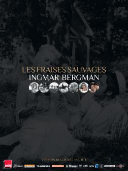 photo 8/8 - Les Fraises sauvages - © Studio Canal