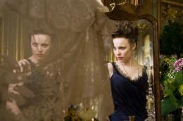 photo 29/61 - Rachel McAdams - Sherlock Holmes - © Warner Bros