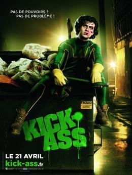 photo 27/56 - Kick-Ass - © Métropolitan Film