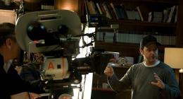 photo 20/56 - Matthew Vaughn - Kick-Ass - © Métropolitan Film