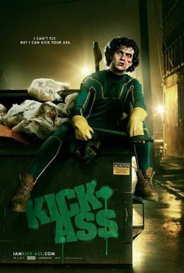 photo 29/56 - Kick-Ass