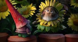 photo 11/66 - Gnoméo & Juliette - Gnoméo et Juliette - © Walt Disney Studios Motion Pictures France