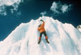 Everest photo 1 sur 2