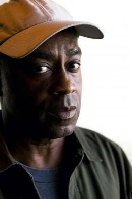 photo 9/10 - Namibie : La lutte pour la Libération - © Aventi