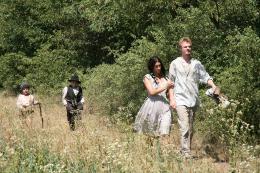 Au diable Staline, vive les mariés ! photo 1 sur 10