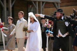Au diable Staline, vive les mariés ! photo 5 sur 10
