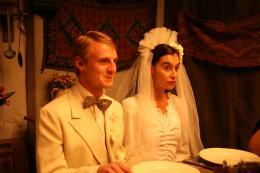 Au diable Staline, vive les mariés ! photo 9 sur 10