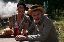 Au diable Staline, vive les mariés ! photo 6 sur 10