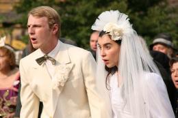 Au diable Staline, vive les mariés ! photo 8 sur 10