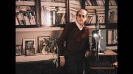 Manoel de Oliveira Visite ou M�moires et Confessions photo 3 sur 22