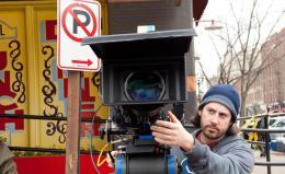 Jason Reitman In the Air photo 7 sur 25